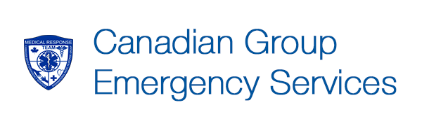 Canadian Group Emergency Services
